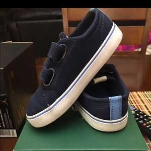 Other - Lacoste shoes for boys